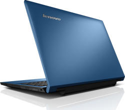 Lenovo IdeaPad 305 80NJ00FYHV