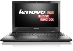 Lenovo IdeaPad Z50-75 80EC00HEHV