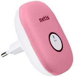 NETIS SYSTEMS E1