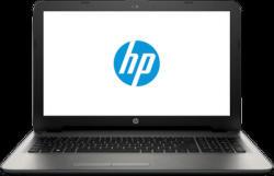 HP 15-ac106nh P1P86EA