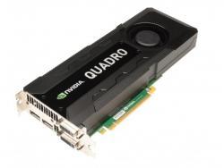 Lenovo K5000 4GB (0B47081)