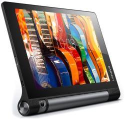 Lenovo Yoga Tablet 3 ZA0B0022CZ