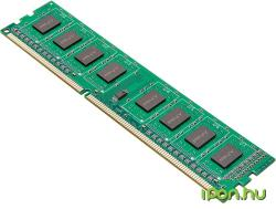 PNY 8GB DDR3 1600MHz MD8GSD31600NHS