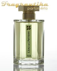 L'Artisan Parfumeur L'Eau De L'Artisan EDT 100ml Tester