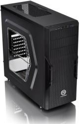 Thermaltake Versa H22 Window (CA-1B3-00M1WN-00)