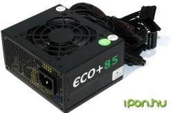 EcoPlusPower SFX-250W (SFX-250WA-8-85)