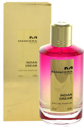 Mancera Indian Dream EDP 60ml