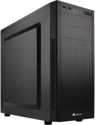 Corsair Carbide 100R Silent Edition (CC-9011077-WW)