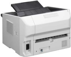 Panasonic KV-S2087-U