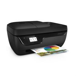 HP OfficeJet 3830 (F5R95B)