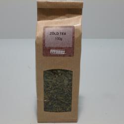 Fitodry Zöld Tea 100g