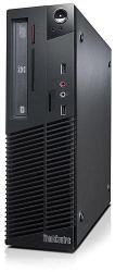 Lenovo ThinkCentre M73 SFF 10B4A17BHX