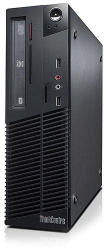 Lenovo ThinkCentre M73 SFF 10B4A17BHX