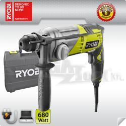 RYOBI RSDS680-KA2