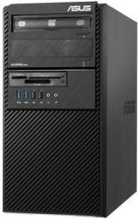 ASUS BM1AD-ITVA71 (90PF00C1-M00850)