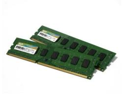 Silicon Power 16GB (2x8GB) DDR3 1600MHz SP016GBLTU160N21