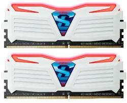 GeIL Vengeance 16GB (2x8GB) DDR4 2400MHz GLWR416GB2400C15DC