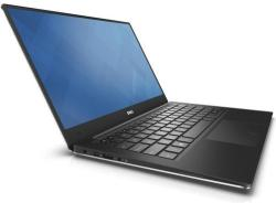 Dell XPS 9350 9350-4846