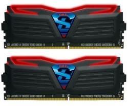 GeIL Super Luce 8GB (2x4GB) DDR4 2400MHz GLR48GB2400C15DC