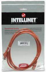 Intellinet 342278