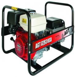 AGT AGT 8203 HSB 3T