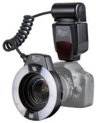 Linkstar L2R-100 Universal