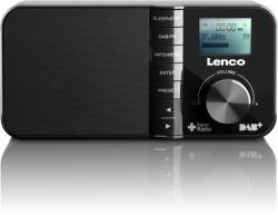 Lenco PDR-03