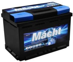MACHT 95Ah 850A