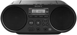 Sony ZS-PS55