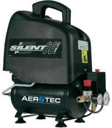 Aerotec Vento Silent 6