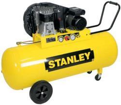 STANLEY B350/10/100 (28FA504STN014)