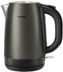 Philips HD9322/82