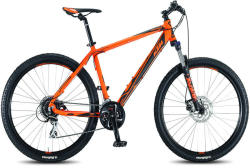 KTM Chicago 27 Disc M (2016)