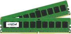 Crucial 16GB (2X8GB) DDR4 2133MHZ CT2K8G4RFS4213