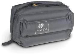 Kata Air Bag-HDV (KT ABS-HDV)
