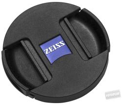 ZEISS 52mm for Touit 32mm f/1.8