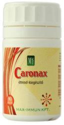 Varga Gyógygomba Caronax (90db)