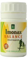 Imonax Balance (60db)
