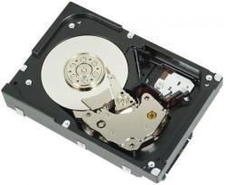 Dell 600GB 10000rpm SAS 400-AJPH