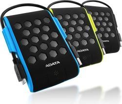 ADATA HD720 500GB AHD720-500GU3-C