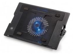 Conceptronic CNBCOOLSTAND1F (110503507)