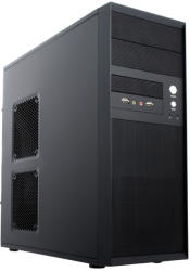 Chieftec Mesh 350W (XT-01B-350S8)