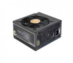 Chieftec Navitas 500W Gold (GPM-500S)