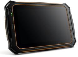 RugGear RG900