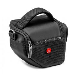 Manfrotto Advanced Holster XS (MB MA-H-XS)
