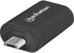 Manhattan imPORT USB 406192