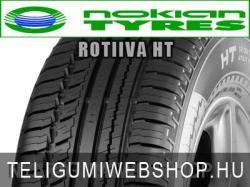 Nokian Rotiiva HT 215/85 R16 115/112S