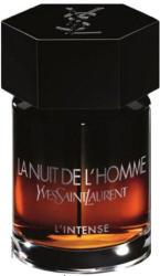 Yves Saint Laurent La Nuit de L'Homme L'Intense EDP 60ml