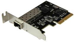 StarTech PEX10000SFP