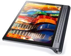 Lenovo Yoga Tablet 3 Pro ZA0F0053BG
